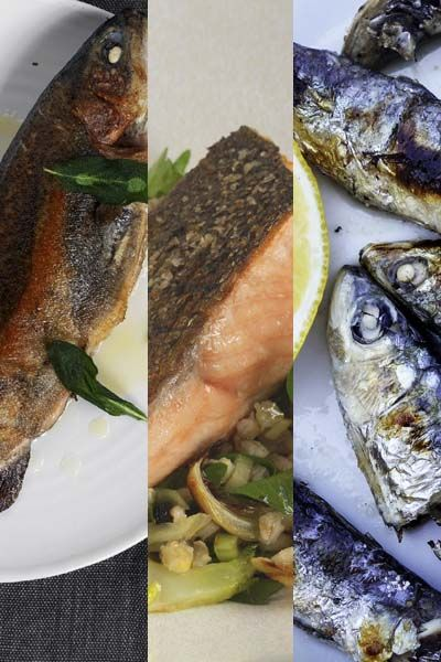 Food, Vertebrate, Cuisine, Seafood, Ingredient, Fish, Recipe, Smoked fish, Fish, Fish products,