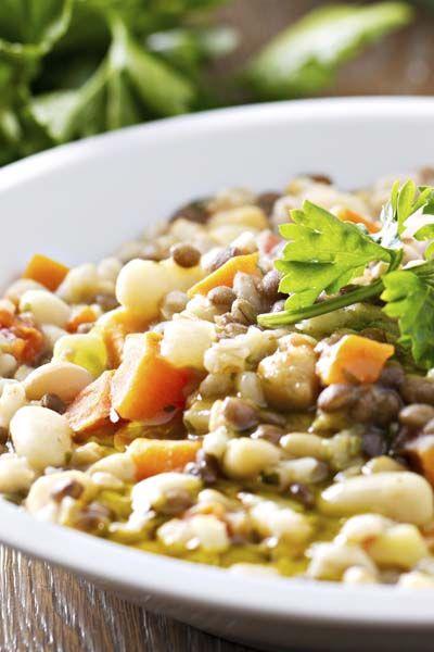 Food, Legume, Ingredient, Dishware, Dish, Bean, Cuisine, Snap pea, Recipe, Produce,