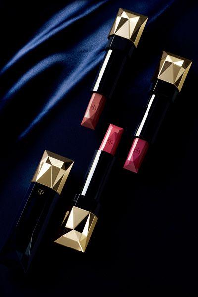 Material property, Lipstick, Cylinder, Ammunition,