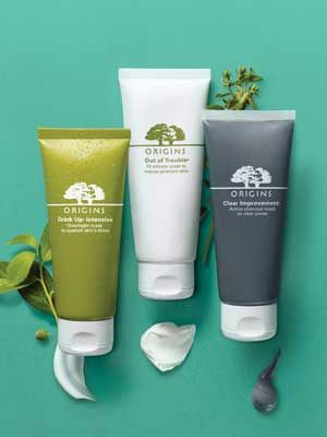 Green, Product, Liquid, Drinkware, Teal, Turquoise, Fluid, Logo, Aqua, Azure,