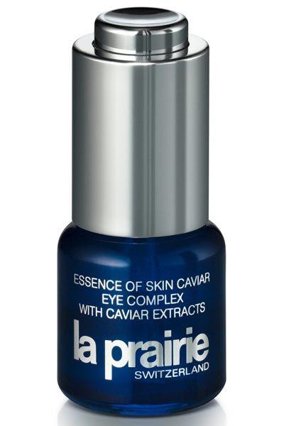 Blue, Liquid, Product, Bottle, Electric blue, Font, Violet, Lavender, Aqua, Cobalt blue,