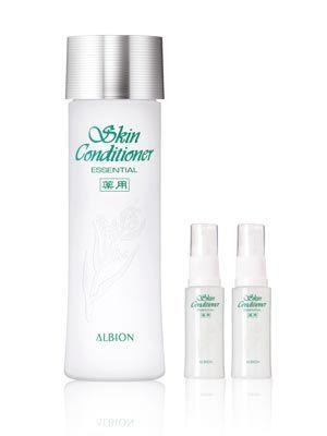 Liquid, Product, Skin, White, Beauty, Logo, Cosmetics, Aqua, Skin care, Tints and shades,