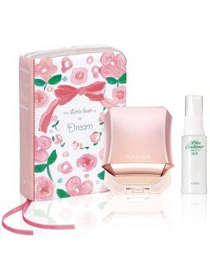 Product, Liquid, Pink, Fluid, Bottle, Drinkware, Rectangle, Peach, Glass bottle, Cosmetics,