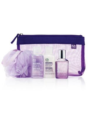 Purple, Lavender, Violet, Bottle, Chemical compound, Solvent, Cosmetics, Food storage containers, Lid, Label,