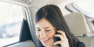 Product, Finger, Electronic device, Laptop part, Technology, Sitting, Vehicle door, Laptop, Beauty, Long hair,