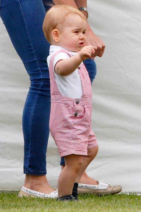 Finger, Denim, Jeans, Pink, Child, Baby & toddler clothing, Toddler, Baby, Pocket, Ankle,