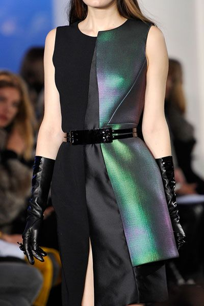 Fashion show, Fashion model, Style, Formal wear, Dress, Runway, Fashion, Model, Haute couture, Fashion design,