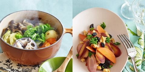 Food, Cuisine, Dishware, Serveware, Dish, Recipe, Tableware, Meal, Ingredient, Garnish,