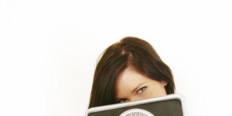 Selfie, Paper, Paper product,
