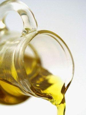 Yellow, Oil, Serveware, Amber, Liquid, Glass, Mustard oil, Cooking oil, Wheat germ oil, Peanut oil,