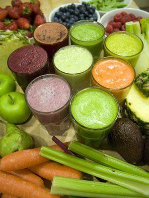 Food, Produce, Vegan nutrition, Vegetable, Root vegetable, Whole food, Tableware, Bowl, Natural foods, Ingredient,