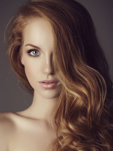 Lip, Hairstyle, Chin, Forehead, Eyebrow, Eyelash, Style, Jaw, Beauty, Iris,