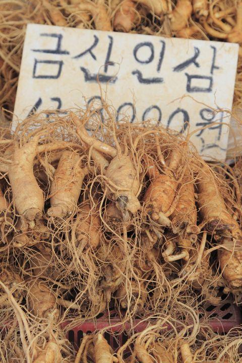 Root vegetable, Ingredient, Local food, Natural foods, Produce, Whole food, Vegetable, Handwriting, Root, Vegan nutrition,