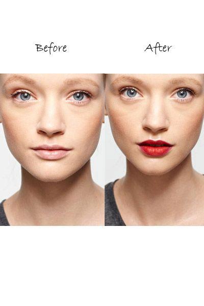 Lip, Cheek, Skin, Chin, Forehead, Eyelash, Eyebrow, Iris, Jaw, Beauty,