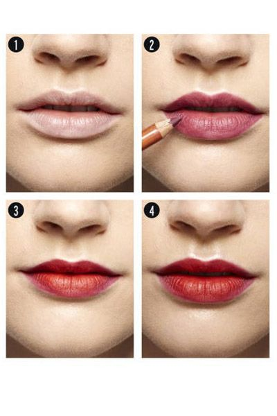 Lip, Brown, Skin, Eyelash, Eyebrow, Red, White, Style, Beauty, Tints and shades,
