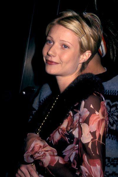Blond, Body jewelry, Makeover, Earrings, Throat, Portrait, Bracelet,