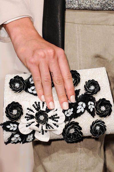 Wrist, Pattern, Nail, Design, Body jewelry, Button, Creative arts, Silver, Craft, Embellishment,