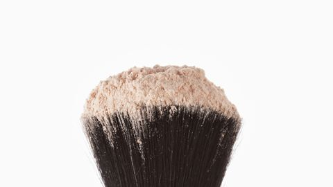 Brush, Makeup brushes, Personal care,