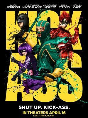 Poster, Fictional character, Fiction, Illustration, Graphic design, Animation, Hero, Comics, Graphics, Comic book,