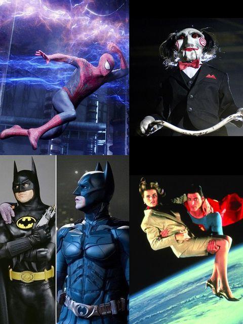 Fictional character, Batman, Costume, Superhero, Art, Hero, Cobalt blue, Animation, Justice league, Masque,