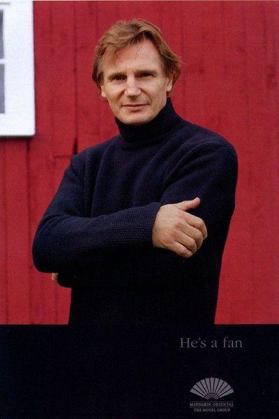 Sleeve, Sweater, Pleased, Woolen, Portrait, Wool, Shawl,