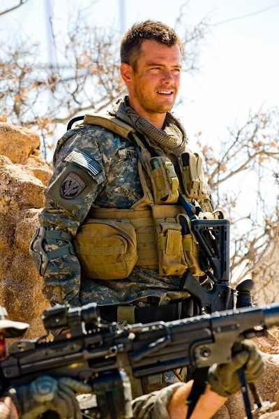 Soldier, Gun, Machine gun, Military camouflage, Military uniform, Military person, Shooting, Marines, Army, Camouflage,