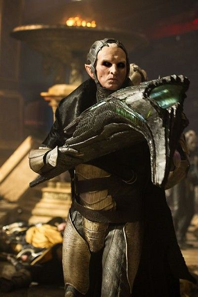 Acting, Costume, Costume design, Armour, Animation, Fictional character, Viking, Middle ages, History, Boot,