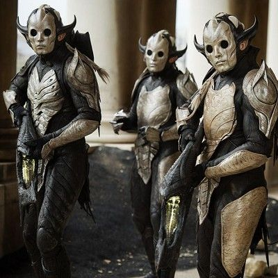 Art, Armour, Costume, Mask, Costume design, Fictional character, Masque, Breastplate,