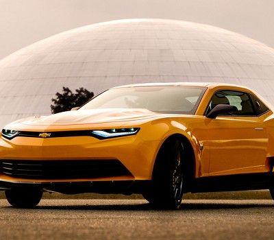 Tire, Wheel, Automotive design, Vehicle, Land vehicle, Yellow, Transport, Car, Hood, Automotive lighting,