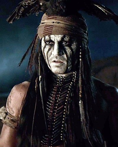 Hairstyle, Fashion accessory, Headgear, Costume accessory, Tribal chief, Cool, Tradition, Tribe, Facial hair, Costume,