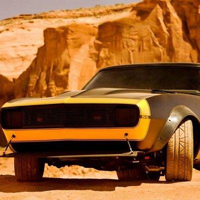 Automotive design, Vehicle, Automotive exterior, Hood, Land vehicle, Landscape, Car, Fender, Terrain, Automotive lighting,