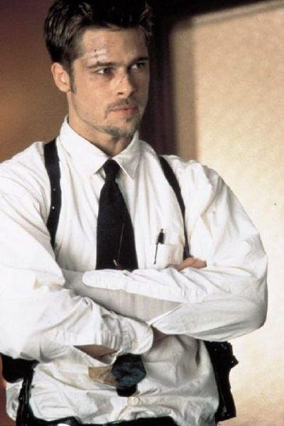 Dress shirt, Collar, Sleeve, Shirt, Formal wear, Tie, Cuff, White-collar worker, Top, Portrait,