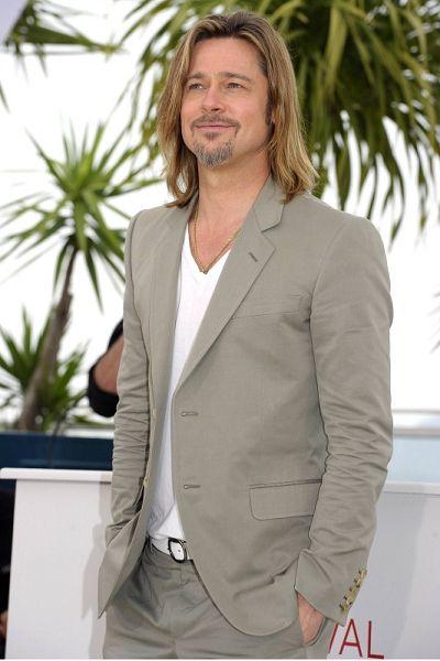 Collar, Sleeve, Coat, Shoulder, Shirt, Joint, Outerwear, Standing, Facial hair, Dress shirt,