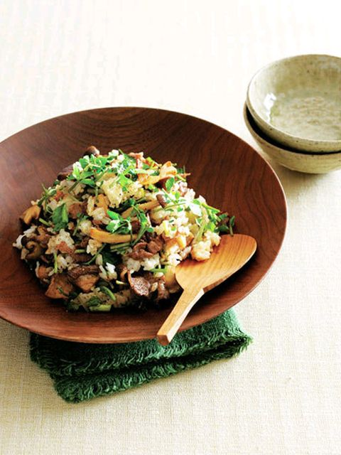 Green, Food, Cuisine, Recipe, Ingredient, Dishware, Dish, Serveware, Vegetable, Salad,