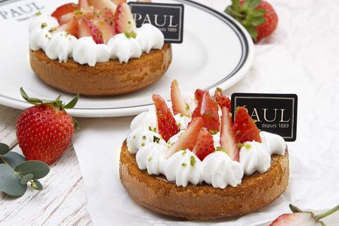 Food, Cuisine, Ingredient, Fruit, Dessert, Produce, Sweetness, Tableware, Dish, Natural foods,