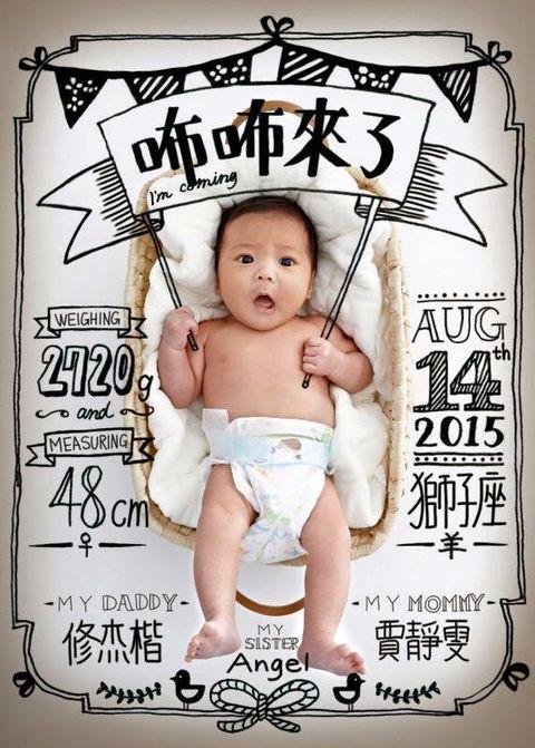 Nose, Human, Cheek, Finger, Eye, Hand, Baby & toddler clothing, Chest, Advertising, Trunk,