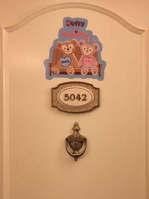 Handle, Household hardware, Toy, Door handle,