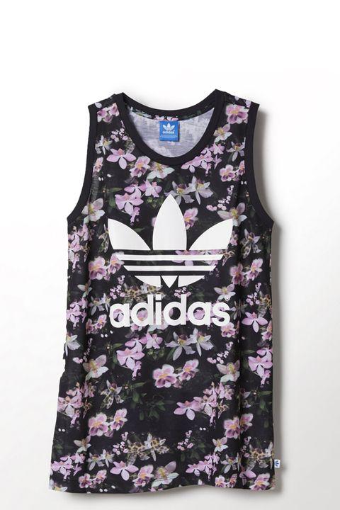 Product, Pattern, Purple, Baby & toddler clothing, Fashion, Black, Lavender, Sleeveless shirt, Design, Day dress,