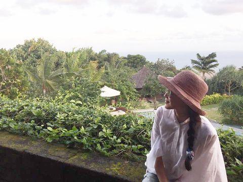 Hat, Sun hat, Agriculture, Groundcover, Plantation, Fedora, Farm,