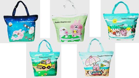 Bag, Product, Handbag, Tote bag, Fashion accessory, Luggage and bags,