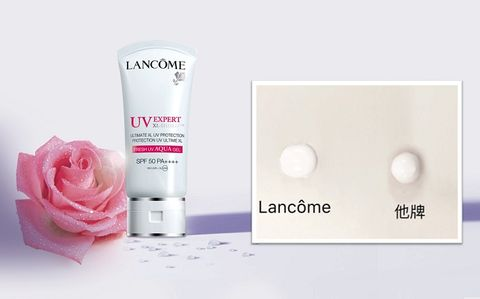 Product, Petal, Logo, Rose family, Garden roses, Hybrid tea rose, Circle, Rose order, Rose, Skin care,
