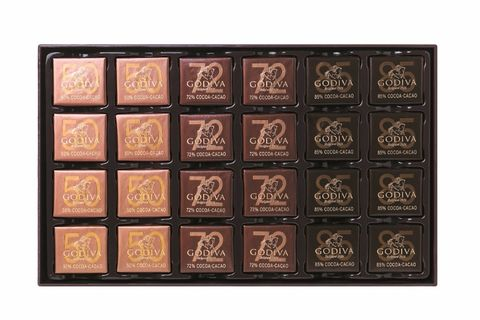 Brown, Food, Chocolate, Confectionery, Rectangle, Maroon, Tan, Square, Recipe, Praline,