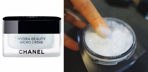Product, Hand, Cream, Dairy, Cream, Food, Skin care, Nail,