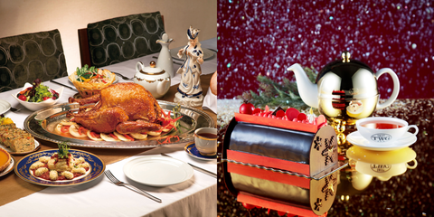Cuisine, Food, Dishware, Meal, Dish, Serveware, Tableware, Plate, Cooking, Recipe,