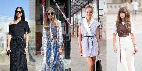 Clothing, Eyewear, Footwear, Vision care, Sunglasses, Outerwear, Fashion accessory, Style, Street fashion, Bag,