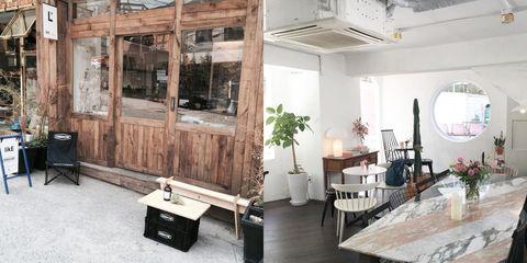 Wood, Room, Property, Floor, Interior design, Ceiling, Wall, Flooring, Hardwood, Real estate,