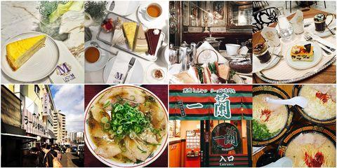 Cuisine, Dishware, Food, Soup, Dish, Tableware, Serveware, Meal, Recipe, Ingredient,
