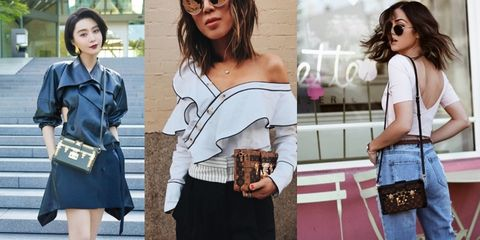 Eyewear, Vision care, Sleeve, Shoulder, Collar, Sunglasses, Denim, Waist, Style, Street fashion,
