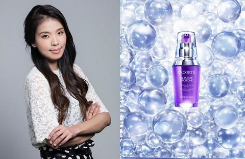 Liquid, Fluid, Product, Sleeve, Style, Beauty, Lavender, Purple, Violet, Fashion,