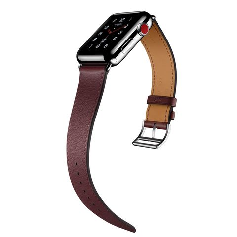 Strap, Belt, Fashion accessory, Buckle, Leather,